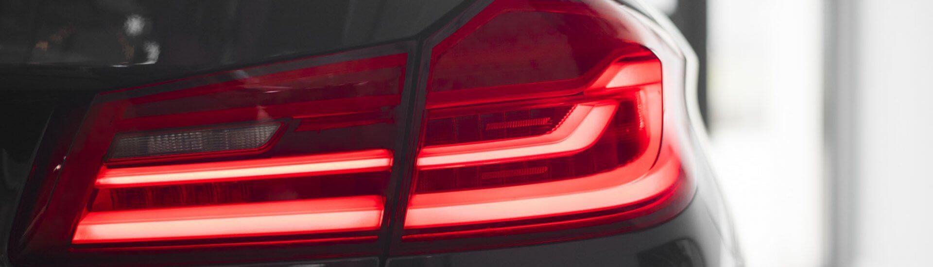 BMW Dachboxen: Top 3 im Vergleich, Dachboxbefestigung