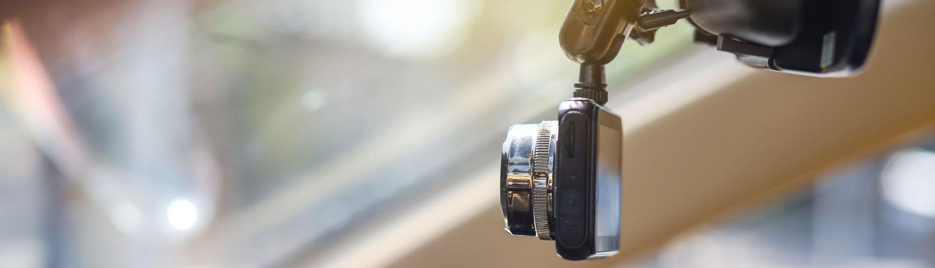 GPS Dashcam: Top 3 Modelle, Vorteile, Rechtliche Aspekte