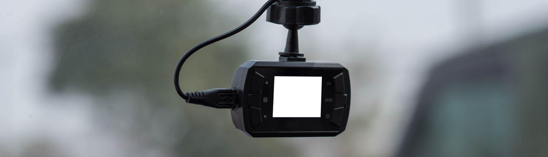 Mini Dashcam: Top 3 Modelle im Vergleich