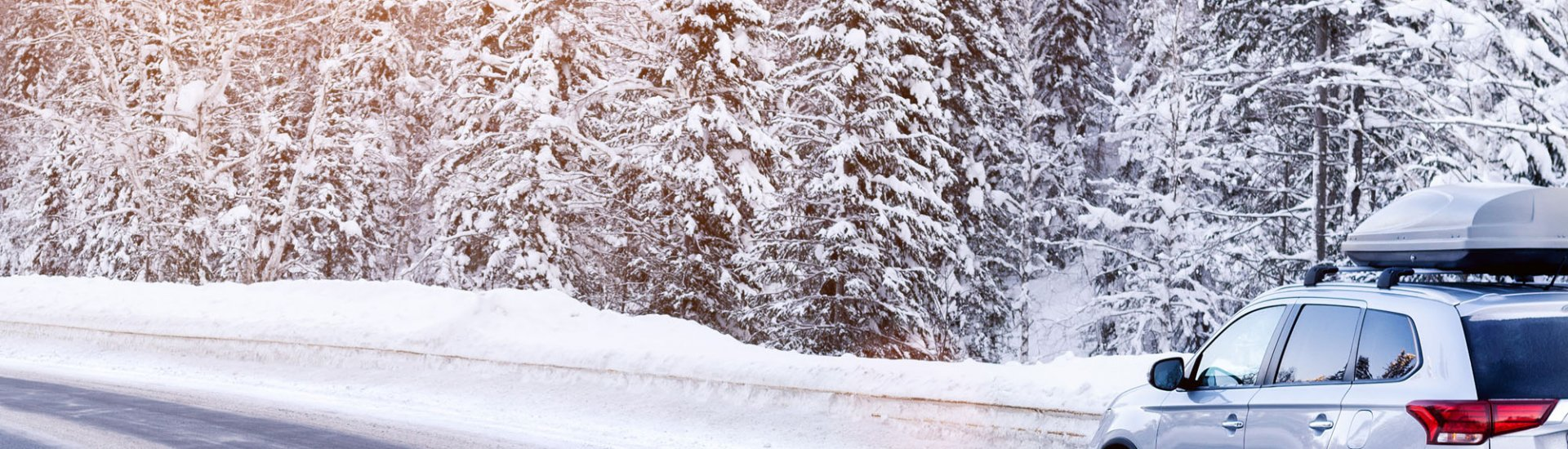 Pirelli Winterreifen: Top 3 Modelle, Kaufberatung